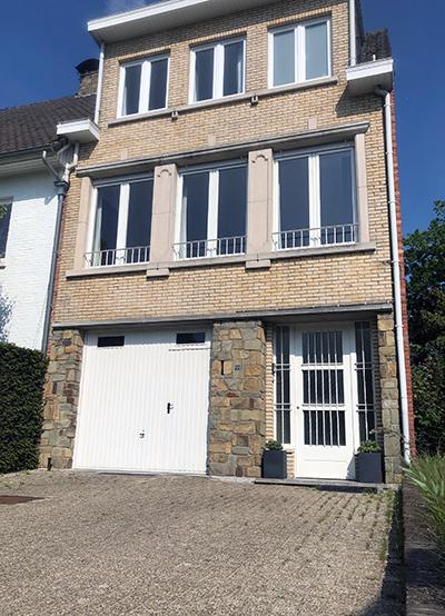 Hersteller kiekt.be is gelegen Gierledreef 22 Turnhout. Bezoek na afspraak.