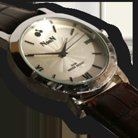 Krassen in je horloge? Wij verwijderen zowel lichte krasjes als diepe putten.